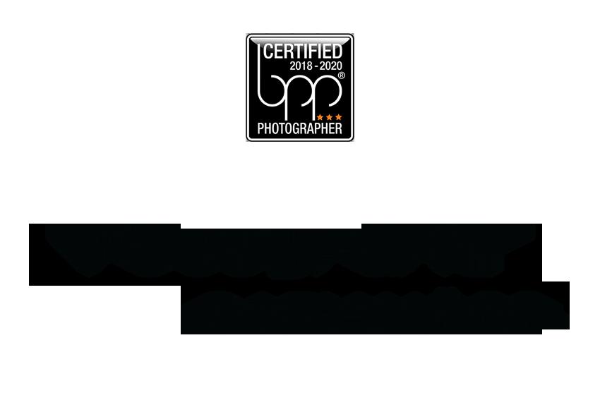 Fotografie Gaby Höss | Business, Hochzeit, Portrait und